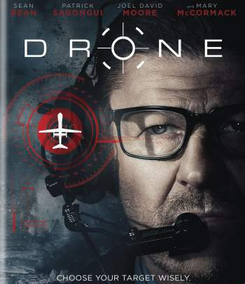 Drone Torrent – BluRay 720p/1080p Dual Áudio