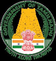 TN MRB Recruitment mrb.tn.gov.in Apply Online Form