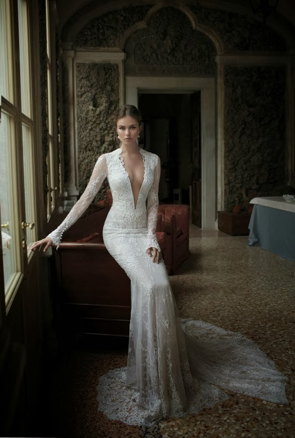 bd018e122b7dd Bu sene özellikle düğünü olacak bayanlara sesleniyorum bu gelinliklere  muhakkak bir göz atın düğünden sonra gördüğünüzde çok pişman olabilirsiniz.