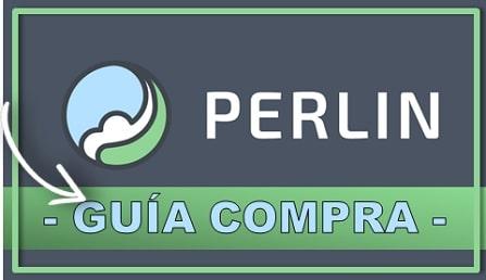 Guía Perlin PERL Criptomoneda Español Actualizada y Completa