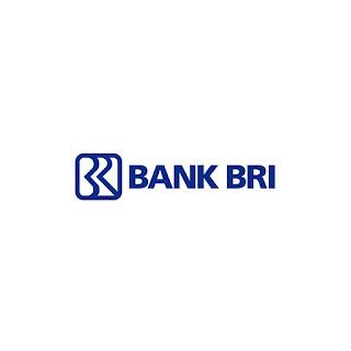 Lowongan Kerja BUMN Bank BRI Terbaru