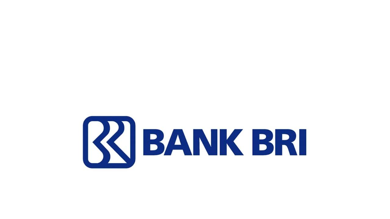 Lowongan Kerja Sma Smk Fresh Graduate Bank Bri Terupdate Lulusanbaru