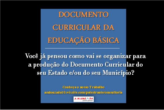 http://amlouzada10.wixsite.com/palestrante/diretrizes-curriculares