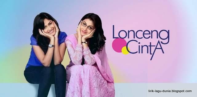 Lonceng Cinta ANTV