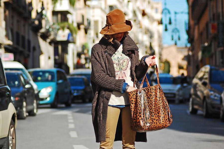 Abrigo de lana-47843-rociociudad