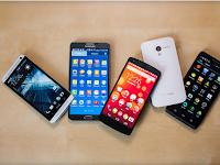 Tips Merawat SmartPhone Yang Benar