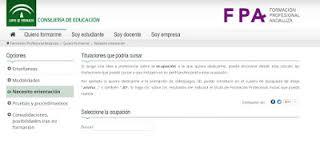 http://www.juntadeandalucia.es/educacion/portals/web/formacion-profesional-andaluza/quiero-formarme/necesito-orientacion