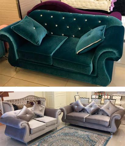 Sofa-Perabot-Murah-China