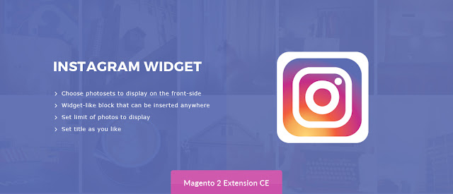 instagram-widget-magento-2-extension.jpg