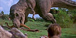 http://shotonlocation-nl.blogspot.nl/search/label/Jurassic%20Park