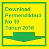 Download Permendikbud No 29 Tahun 2016, tentang Sertifikasi Guru yang Diangkat Sebelum Tahun 2016