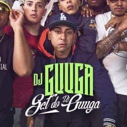 Set do DJ Guuga – DJ Guuga