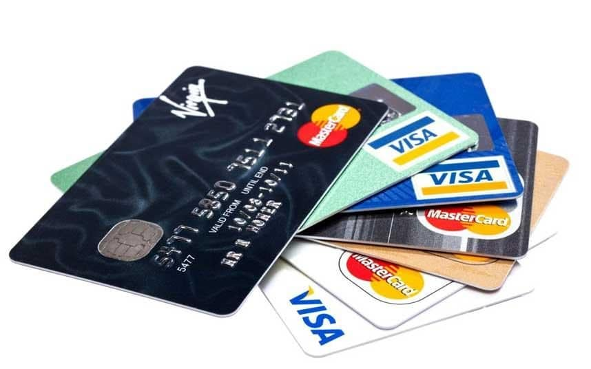 hack credit-card-number-with-cvv-2019: hack credit card number with