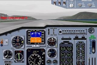 virtual pilot 3d download utorrent