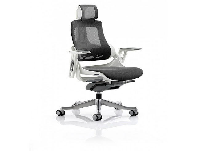 good ergonomic office chair for sale online cheap