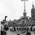 La Cruz y sus Caídos 1954