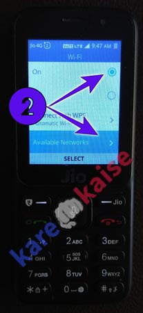 jio-phone-wifi-connect-available-networks