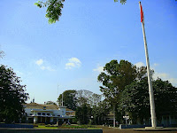 6 Syarat yang Wajib Dipertimbangkan Sebelum Membeli Perumahan di Bandung
