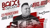 Baixar - Léo Gordim - Promocional Abril - 2k19 - Nível Hard 100% Forrozeiro