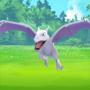 Pokemon GO: Aerodactyl