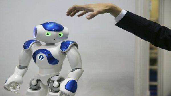 Crean inteligencia artificial capaz de detectar cáncer de piel