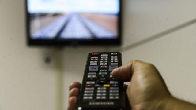 Cidades baianas terão sinal analógico de TV desligado a partir desta quarta (5)