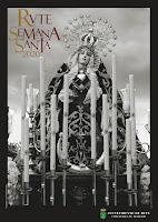 Rute - Semana Santa 2020