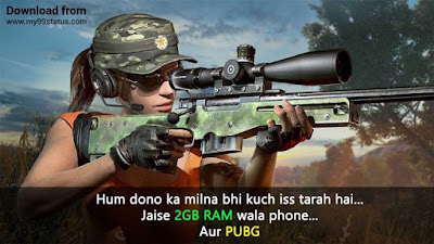 Pubg attitude status in hindi,pubg shayari hindi,pubg status in hindi for fb,pubg attitude status in hindi,pubg quotes in hindi,pubg game shayari in hindi,pubg quotes in english,pubg status hindi text,pubg status for whatsapp