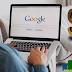 ¿Como anunciar mis productos o servicios en Internet para aumentar mis ganancias?
