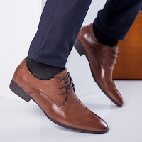 pantofi-barbatesti-eleganti-din-oferta-modlet-9