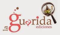 La Guarida Ediciones