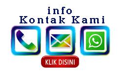 http://www.servicepanggilansurabaya.com/2015/04/hubungi-kami.html