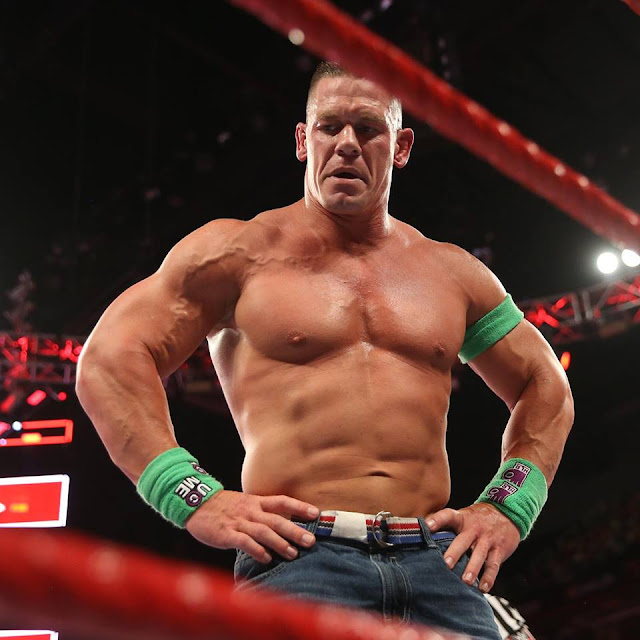 John Cena Latest Hd Wallpaper Download Most Popular Wwe Wrestler Image Collection Highe Quality Picture For Desktop Background