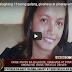 DALAGITANG 15 TAONG GULANG, GINAHASA AT PINATAY UMANO NG ISANG TRICYCLE DRIVER
