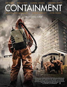Containment (2015) ()