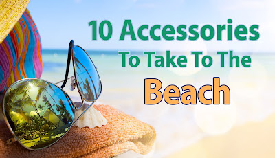 http://laurenofalltrades.blogspot.com/2018/09/beach-accessories.html