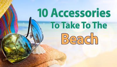 http://laurenofalltrades.blogspot.com/2018/09/beach-accessories.html