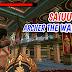 Archer: The Warrior v1.2 Apk Mod [Money]