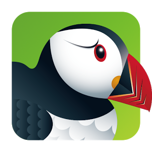 Puffin Web Browser APK Latest Version Free Download For Android