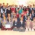 Manipal University Teenovators 2016 – National Innovation Challenge for Young Minds