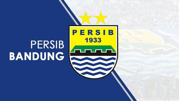 Persib Bandung Sudah Kantongi Nama Striker Baru