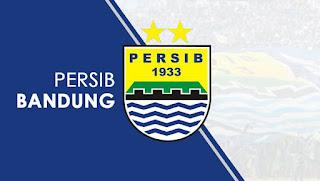 Persib Bandung Jadwalkan Dua Uji Coba di Serang dan di Stadion GBLA