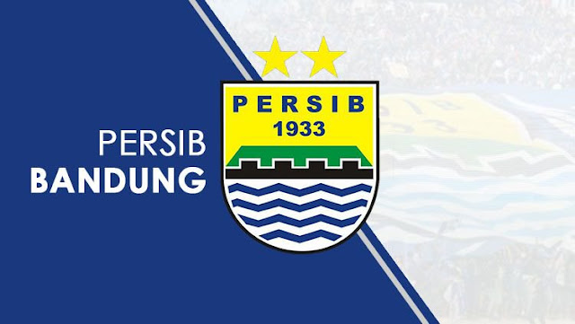 Ujicoba Persib Bandung vs Arema FC Belum Pasti, PS Tira Menunggu Giliran