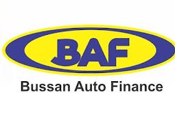 Lowongan Kerja PT Bussan Auto Finance Bekasi Februari 2018