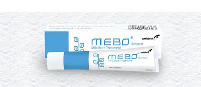 review Mebo Salep luka bakar, cara tepat mengatasi luka bakar, penanganan pertama pada luka bakar, salep mebo ampuh untuk luka bakar, salep untuk luka bakar