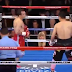 On this day: 10/22/11 Nonito Donaire defeated Narvaez via UD (highlights)