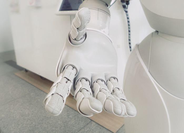الذكاء-الصناعي-الوعي