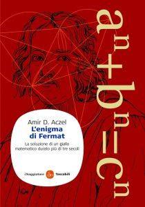 Câu chuyện hấp dẫn về bài toán Fermat - Amir D. Aczel