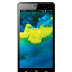 Lyf Water 10 with Jio SIM Offer launched