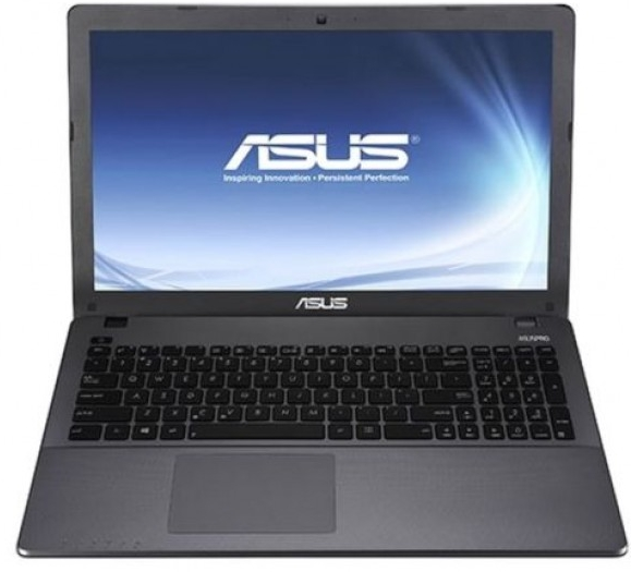 ASUS Pro31 Drivers Download - Update ASUS Software